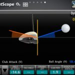 flightscope2a