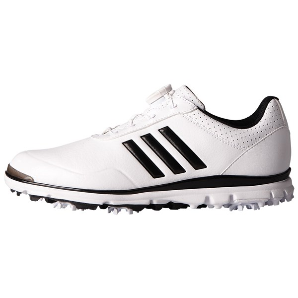 huge inventory incredible prices best prices ADIDAS ADISTAR LITE BOA - SIZE 5