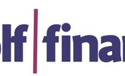 TGI Finance – Making purchases more affordable