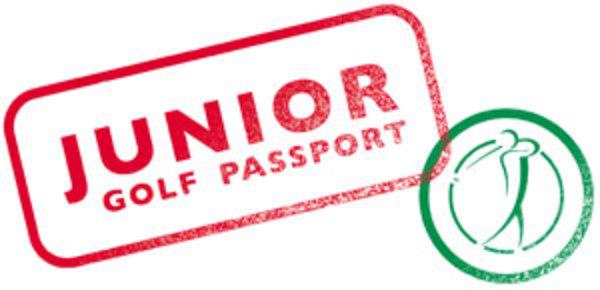 junior_golf_passprt_1_