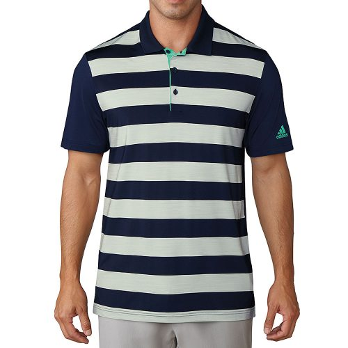 Adidas-Ultimate365-Rugby-Golf-Polo-Shirt-CD3359