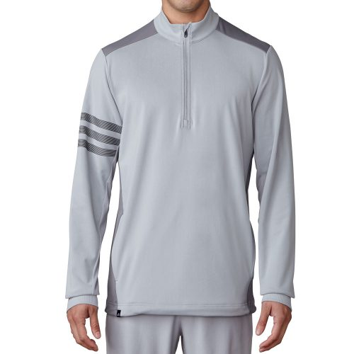 Adidas-Competition-Qt-Zip-BC1136